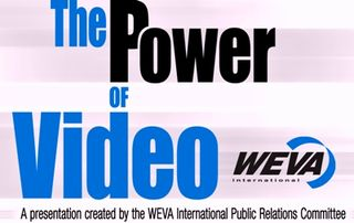 PowerOfVideo