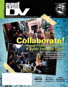 EventDV-Oct.2010