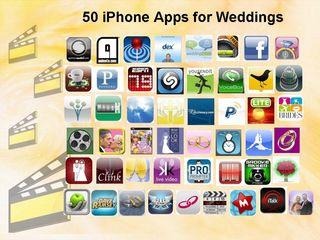 Top50Apps